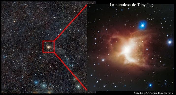626e8-eso1343_nebulosa_reflexion_toby_jug_composicion