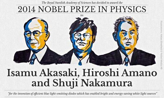 imagen1_Nobel