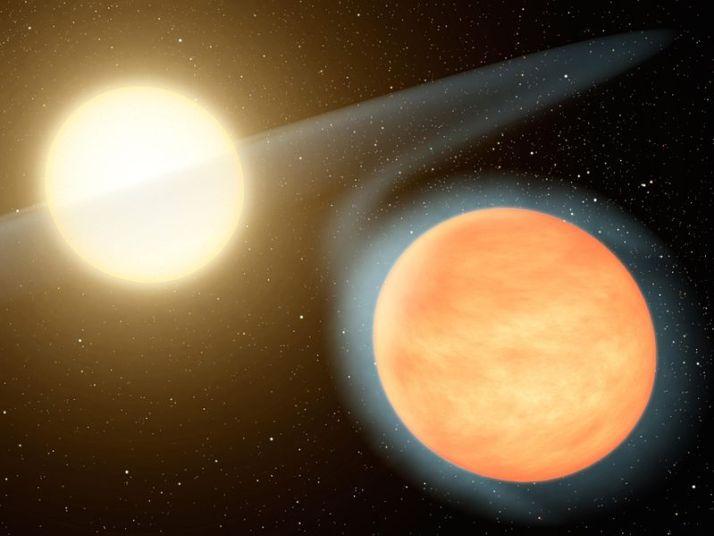 799px-WASP-12b_a_Hot_Carbon-Rich_Planet