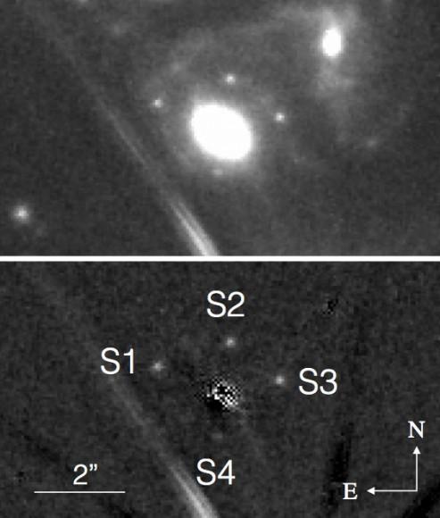 SN-lensed-panel-493x580