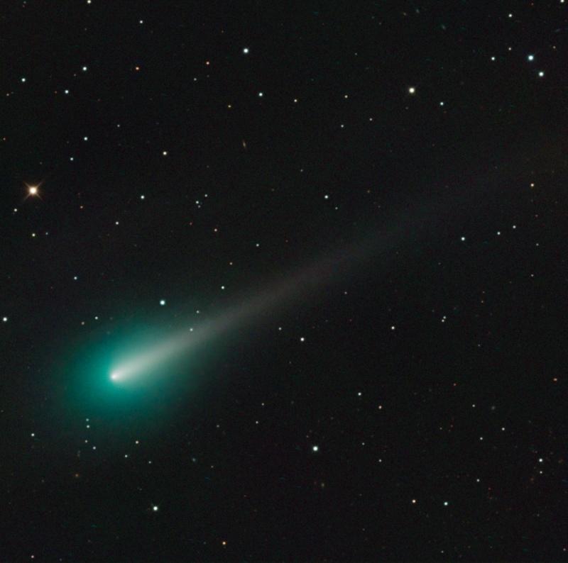Comet_ISON_Oct_08_2013
