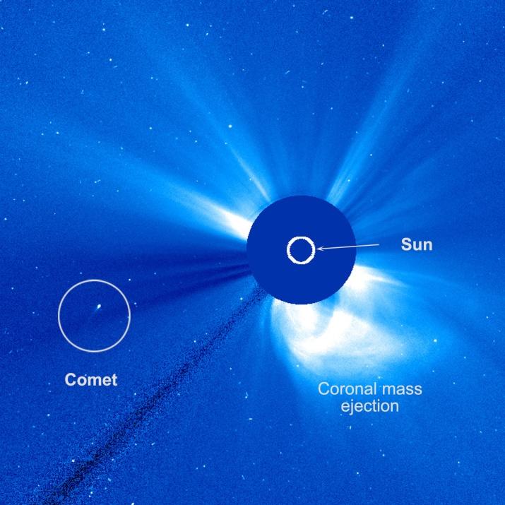 soho_c3_comet