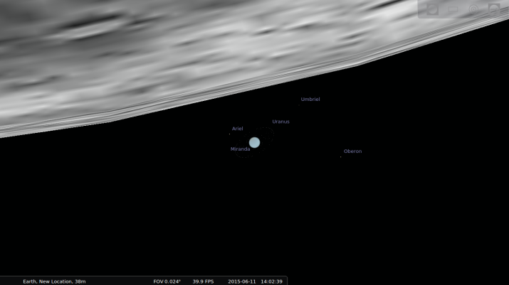 Screenshot from 2015-06-10 10:52:14