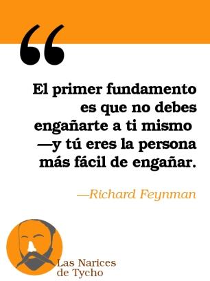 Feynman-2