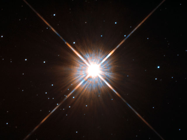 640px-new_shot_of_proxima_centauri_our_nearest_neighbour