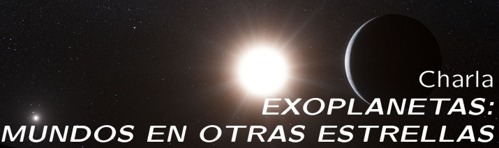 exoplanetas_charla