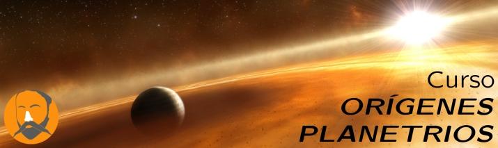 origenes_planetarios_curso