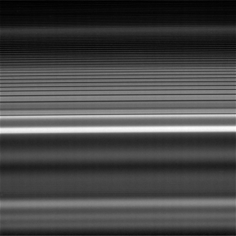 N00282108_rotated_edited_-_Saturn's_rings_from_the_inside
