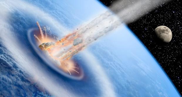 asteroid_impact