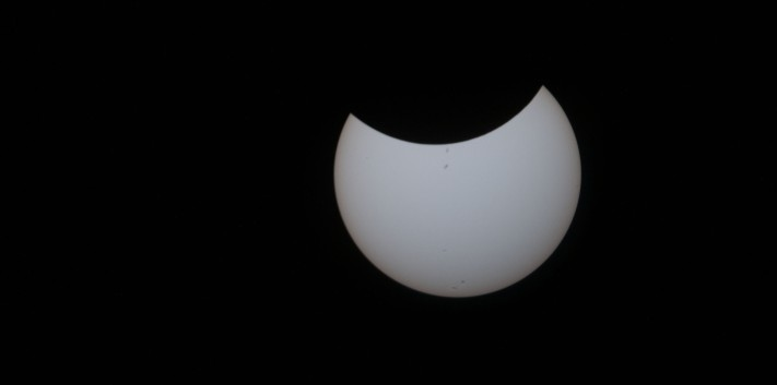 ISS052e055885_eclipse_NASA