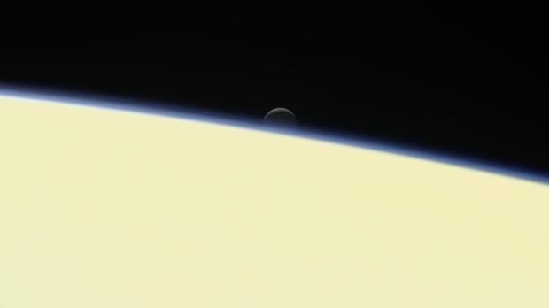 Cassini-Final-Images-Feature-Image-09152017