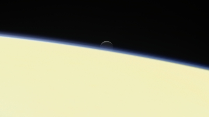 Cassini-Final-Images-Feature-Image-09152017