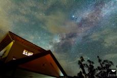 """Esta foto es parte de nuestra galería en """"El cielo sobre la casona"""""""