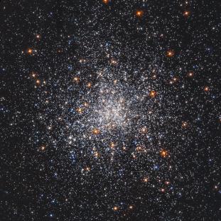 Messier 79